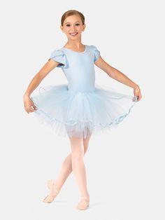76649f0275cc 37 Best Dance images