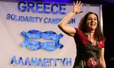 Marina Prentoulis (@prentoulis) campaigns to bring 'Oxi to Osborne' in the @guardian. http://www.theguardian.com/uk-news/2015/jul/07/budget-osborne-campaigners-protest-demonstrations-die-in?CMP=share_btn_fb…