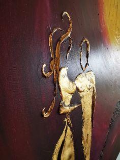 Artworks – ena-art-at Artworks, Inspiration, Gallery, Decor, Original Paintings, Canvas Frame, Biblical Inspiration, Decoration, Roof Rack