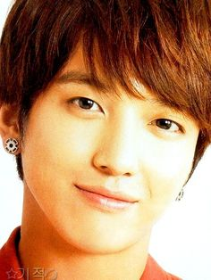 jung yong hwa Cute Korean Boys, Korean Guys, Korean Star, Kang Min Hyuk, Lee Jong Hyun, Asian Actors, Korean Actors, Gross People, Cn Blue