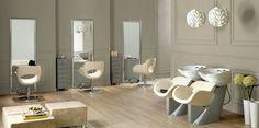 Quelles couleurs adopter pour un salon de coiffure ou un institut de beauté qui vous ressemble ?