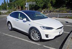 Nice Tesla 2017: Tesla Model X (AJM CCUSA) July 21 2017 at 12:45AM   free porn cams xxx online 50... Check more at http://24cars.top/2017/tesla-2017-tesla-model-x-ajm-ccusa-july-21-2017-at-1245am-free-porn-cams-xxx-online-50/