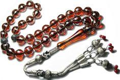 Yeni Ürün..Kazzaz Tasarımıyla Koleksiyonluk Gümüş Kakmalı Ateş Kehribarı Tesbih..http://www.tesbihcibaba.com.tr/?urun-616-gumus-tasarim-ates-kehribari-tesbih