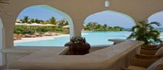East African Special - Swahili Beach Hotel, Mombasa - Kenya - 2 Night Fly-in Special | KES 37,250* per person sharing