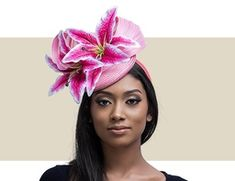 7cbf1805069 24 Best English hats for women images