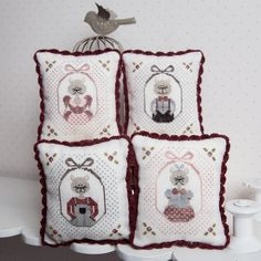 http://www.broderie-tralala.com/?page_id=170