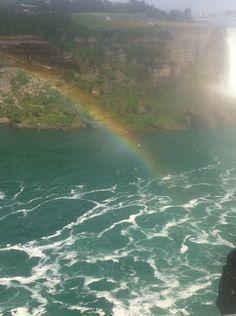 Naiagra Falls