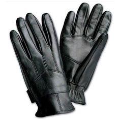 Solid Genuine Black Leather Motorcycle Driving Hand Gloves (x-large) Giovanni Navarro http://www.amazon.com/dp/B004ED2GLU/ref=cm_sw_r_pi_dp_EKuSvb1MBX8ZS