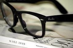 ray ban glasses haayyy