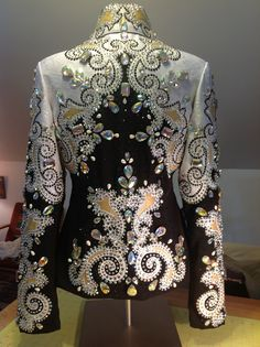 17 Best images about Horse Show Clothing on Pinterest | Showgirls, Horse  show clothes and Rodeo queen clothes