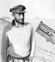 Bravest of the brave. SAS Lt Col Paddy Mayne DSO and three bars, one of the most decorated soldiers of the Second World War. This larger-than-life Irish warrior first achieved fame on his devastating early desert raids on airfields and other enemy...