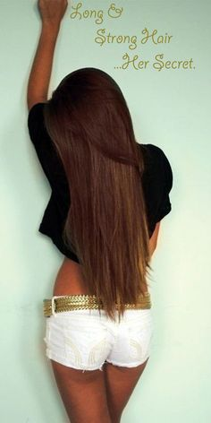 1 Proven Hair-Growth Secret. Learn More Here. http://offers.poiseandpurpose.com/hair/?affid=370376&c1=018&c2=Hair-8&c3=