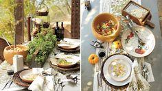 decoração mesas festa italiana - Pesquisa Google