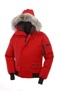 Canada Goose coats online shop - Woodland attire #AskAnyoneWhoKnows #CanadaGoose   Canada Goose ...