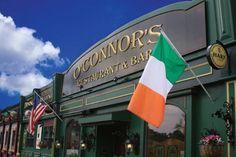 o'connor's restaurant | Connor's Restaurant & Bar, Worcester - Restaurant Reviews ...