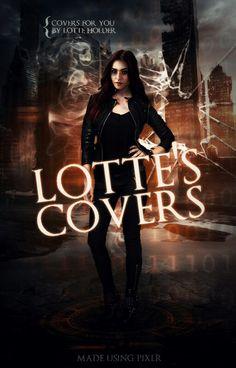 LotteHolder