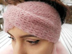 Crochet Clothes, Handicraft, Sewing Crafts, Knitted Hats, Knitting Patterns, Knit Crochet, Winter Hats, Arts And Crafts, Beanie