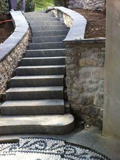 Gebze taş,çarpmataş,yontu taş,istanbul taş,farezli taşı, taş Cladding, Istanbul, Stairs, Stone, Wall, Home Decor, Stairway, Rock, Decoration Home