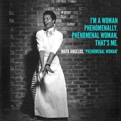 Essays About Health Care Phenomenal Woman Essay Phenomenal Woman  Maya Angelou Infographic  By  Meghan Cunningham  Essays For High School Students To Read also Examples Thesis Statements Essays  Best Great Quotes Images  Thoughts Frases Thinking About You Sample Persuasive Essay High School