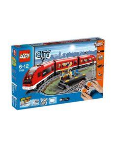 LEGO - Educational&construction toys