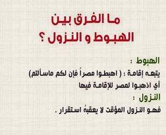 عادل علي بن علي (@AdelAliBinAli)   Twitter Quran Quotes Love, Arabic Love Quotes, Islamic Inspirational Quotes, Islamic Quotes, Book Quotes, Words Quotes, Tafsir Coran, Learn Arabic Alphabet, Vie Motivation