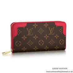 7713276cbe8e7a 35 Best Prada Wallets images | Prada handbags, Prada bag, Prada wallet