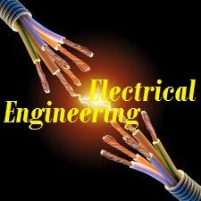 electrical engineering projects pdf free download