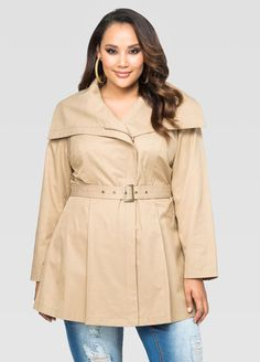 6cf4d59b4c1 Plus Size Shopping at Ashley Stewart - Plus Size Princess Plus Size  Shopping