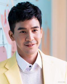 27 Thai Men Actress Hair Style Ideas Actors Men Actresses