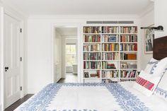 Galería de Cumberland Street Townhouse / Elizabeth Roberts Architecture and Design - 5