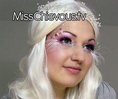 Angel (MissChievous)