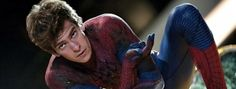 La sortie de The Amazing Spider-Man pourrait être repoussée jusqu'en 2017 #TASM3