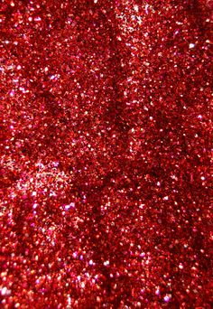 red glitter texture - Bing Imágenes