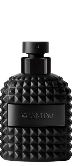 Valentino Uomo 2015 by Valentino is a Oriental fragrance for men. This is a new fragrance. Valentino Uomo 2015 was launched in The nose behind thi. Best Perfume For Men, Best Fragrance For Men, Best Fragrances, Aftershave, Perfume And Cologne, Perfume Bottles, Men's Cologne, Mens Perfume, The Body Shop