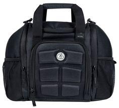 6 Pack Bag: mini innovator