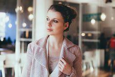 Blog o slow fashion i slow life