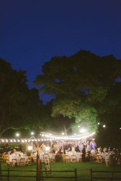 @Temecula Creek Inn Wedding Photos