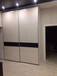 Шкаф Liverpool Divider, Room, Furniture, Home Decor, Homemade Home Decor, Decoration Home, Home Furniture, Home Decoration