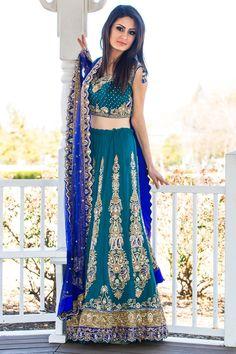 vancordia indian style dresses
