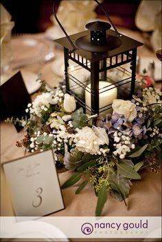 tewksbury country club weddings - Google Search