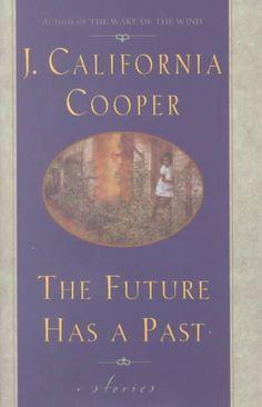 J California Cooper