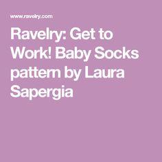 Ravelry: Plain Tunic / Enkel Tunika pattern by Anna & Heidi Pickles Mermaid Blanket Pattern, Blanket Patterns, Lion Brand Patterns, Mittens Pattern, Lion Brand Yarn, Lace Scarf, Baby Socks, Ravelry, Free Knitting