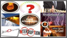 Sermon Jotter: Word Of The Day: Mystery of divine interruption  Mystery of divine interruption {Revival Service} - Dr. D.K Olukoya You Have Tried All It Takes; Why Not Try Divine Interruption. Message & Prayers, Here==> http://sermonjotters.blogspot.com.ng/2015/10/word-of-day-mystery-of-divine.html I Pray; May You Receive Divine Interruption & Your Life Shall Change For The Best In the Name Of Jesus.