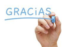"www.segurchollo.com  Las estrellas ""michelin"" categorizando hospitales"