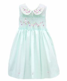 girls easter dresses - Google Search