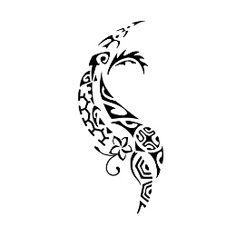 of Awe, Feather, force tattoo - custom tattoo designs on - Maori Tattoos, Tribal Feather Tattoos, Maori Tattoo Frau, Tattoos Bein, Tribal Tattoos With Meaning, Polynesian Tattoos Women, Tribal Tattoos For Women, Polynesian Tattoo Designs, Maori Tattoo Designs