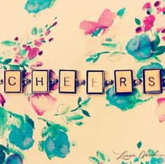 cheers bracelet by lc lauren conrad x kohl's