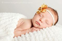 I'm going to photograph little Edie everyday!!!!! Can't wait!!!!