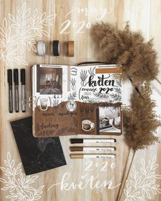 Bullet journal inspiration #bujo #bulletjournal #bujoinspiration #bulletjournaling #bulletjournalideas #bujoideas Bujo Inspiration, Hello May, Bullet Journal, Artist, Instagram, Artists