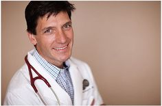 """An Article Pertaining to """"The Rise of the Compassionate Pediatrician, in an Overmedicated World"""""""